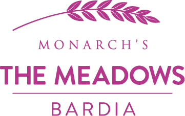 The Meadows Bardia