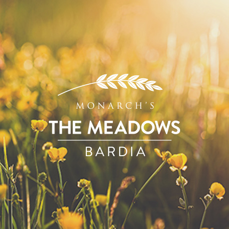 459X459PX-DEVELOPMENTS-THE-MEADOWS-02